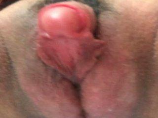 Iso klit pelata: vapaa amatööri hd porno video- dd