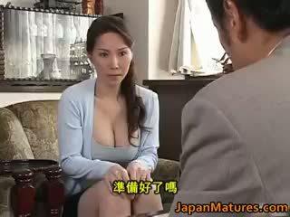 Juri yamaguchi japonsko model part1