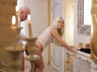 زوجة الغش