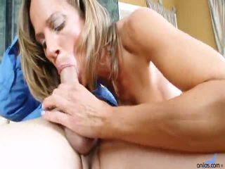 Free Horny Sexy Moms Getting Shagged
