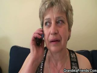 gjyshe, granny sex, porno pjekur