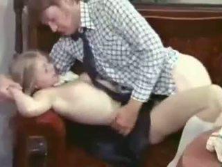 blowjobs, betrunken, maids
