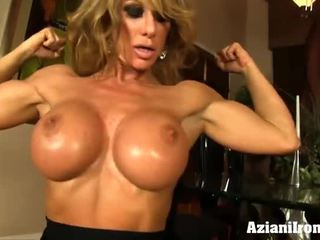 liels, big boobs, piemērotība