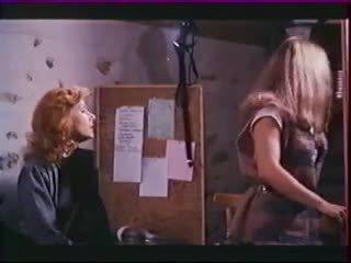 Olinka 고전적인 (1984) 완전한 영화
