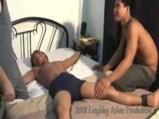 gay, cumming, twinks, foot, fetish, feet