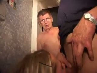 Piss and Cum Drinking, Free Cum Swallowing Porn Video ea