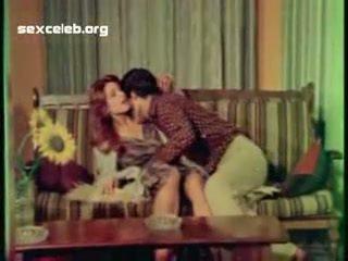 Turk seks khiêu dâm video sinema