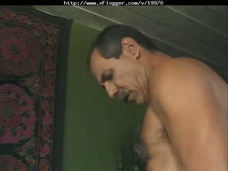 Homoseks Pria