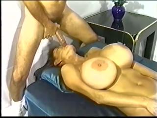big boobs, vīnogu raža, hd porno