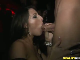 hd porno, sex puse, sexparty