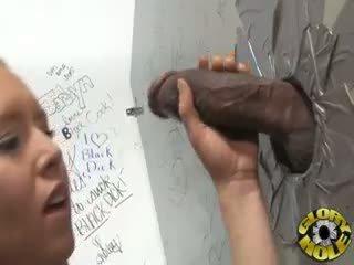 gerçeklik, oral seks, pornstar
