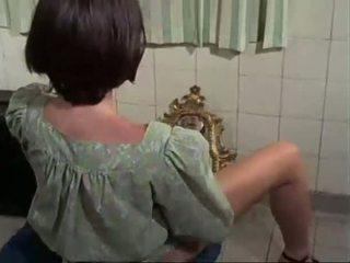ビンテージ, classic gold porn, nostalgia porn