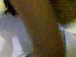 Warga indonesia remaja panggilan gadis - ocha