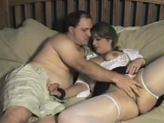 fafanje, sex igrače, threesomes