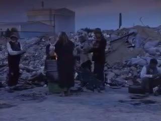 Cuore Di Petra (full movie) - Dieros