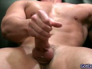 sucer, orgies, muscle