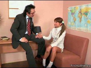 Õpetaja