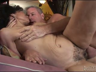 briunetė, hardcore sex, pussy gręžimo