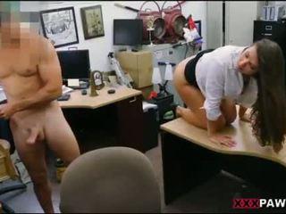 fuck, penetration, amateur