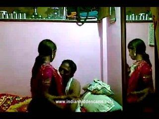 הידי rajhastani pair ב traditional הידי outfits having פורנו ענק