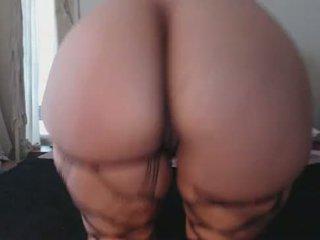 brunette, big ass, milf
