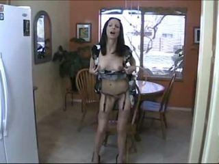 webcams, masturbação, maduro