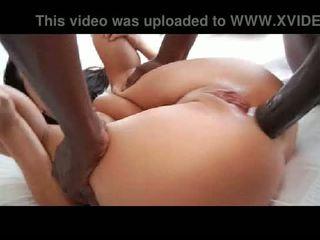 Big Ass Phat Booty - Kendra Lust - Jada Stevens - Adult XXX Porn Movies - buy 1