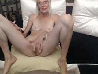 Super saggy: gratis saggy tetitas porno vídeo 36