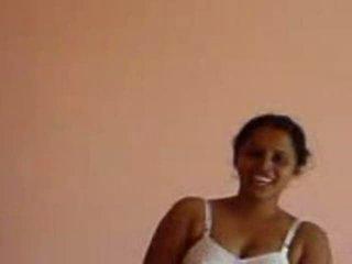 Mallu milf aunty