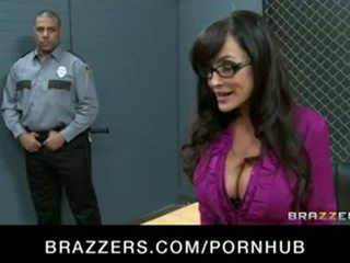 Big tit betje eje lisa ann is double-penetrated in zartyldap maýyrmak gang-bang
