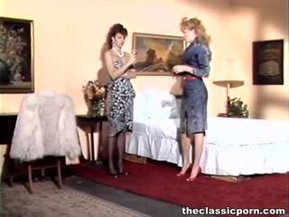 sexe hardcore, sexe lesbien, stars du porno