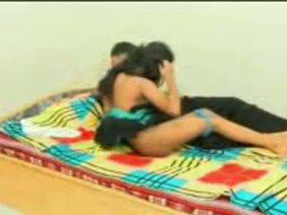 Indian Lesbian Girlfriend Fucking Your Sister