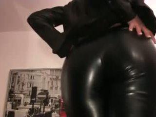 big boobs, hd porn, latex