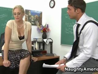 प्यारा, कट्टर सेक्स