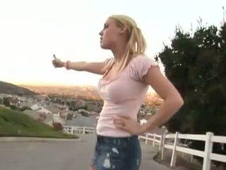 אתה בחוץ לראות, שחקנית אידאל, מדורג מכונית אידאל
