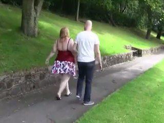 Scopata un paffuto vr88, gratis milf porno video c0