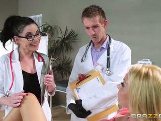 Ile aaliyah aşk s regular physician retiring o