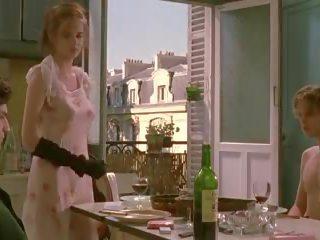 Eva green - the dreamers 2003, bezmaksas slavenības hd porno e0
