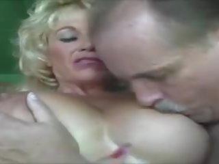 Michelle анално възрастни: безплатно милф порно видео 72