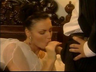 oral sex, pinaka- anal sex kalidad, bago caucasian real
