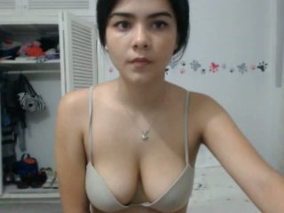 Web kamera meitene