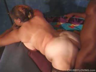 Lemak putih asshole fucked by ireng jago