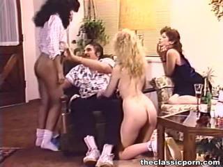 porno zvezde, stara pornografija, classic porn