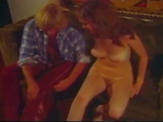 Cowboy riden como um bronco, grátis grande clitóris porno de