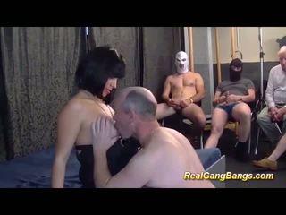 sexo grupal, anal, hd pornô