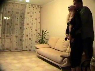 amaterski sex, voyeur, videi