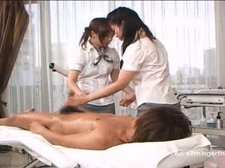 masturbation, amateur, asian