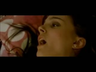 laupījums, kissing, erotisks