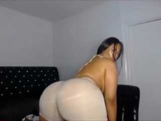 Watch More at Big Booty Cams, Free Online Porn b1