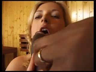 Schots lass: gratis brits porno video- 9a